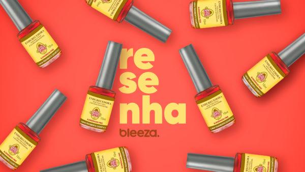 Capa-BlogBleeza-3